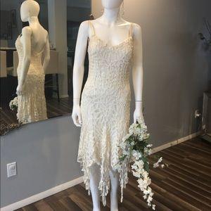 Cache Dress